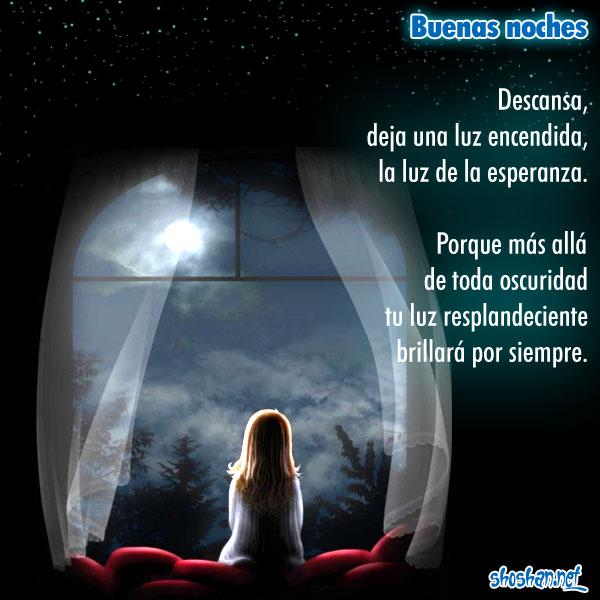 Para alguien muy especial Buenas_noches_descansa