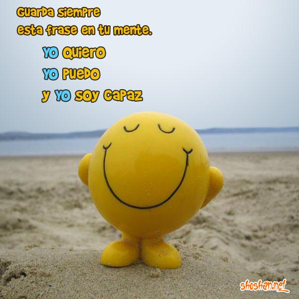 Imagen Gratis Con Frase De Amistad Para Descargar Saludar Y