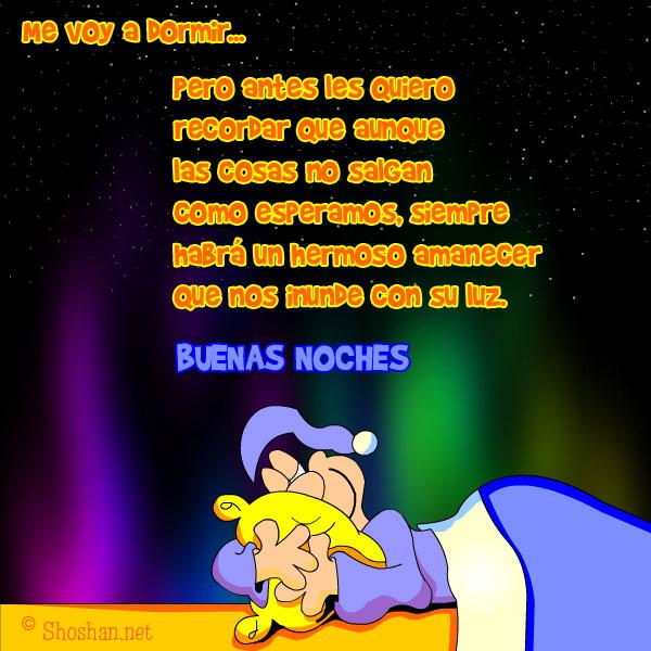 Buenas noches quotes para mama quotesgram - Almohadas buenas para dormir ...