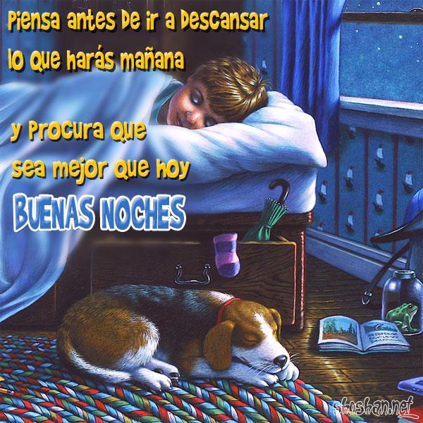 Mensajes cristianos para el dia de la madre - Almohadas buenas para dormir ...