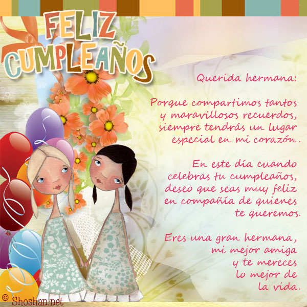 1000+ images about tarjetas de cumpleaños on Pinterest Te amo, Facebook and Tes