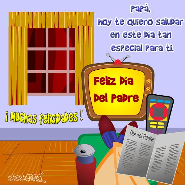 bc7f9cea4224 Imágenes gratis Día del Padre. Papá