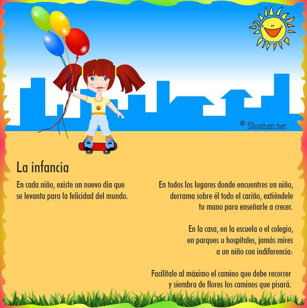 Tarjeta feliz dia del niño para FaceBook - Imagui