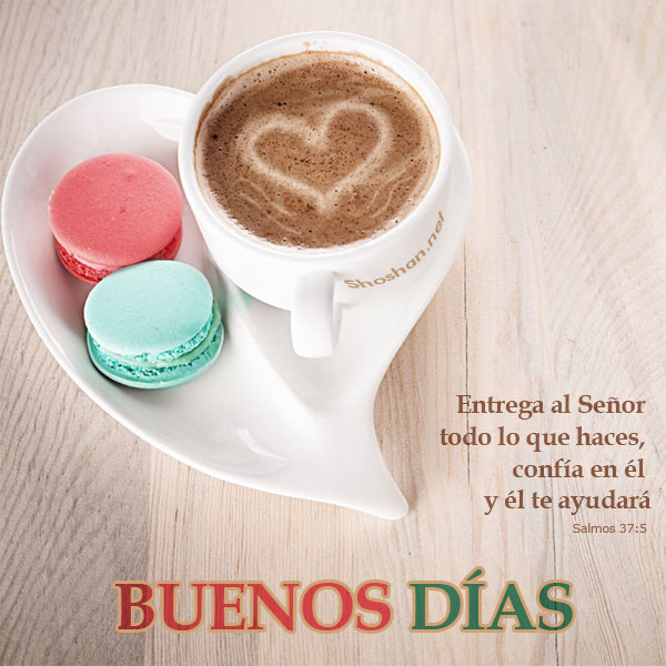 1000+ Images About Buenos Dias. On Pinterest