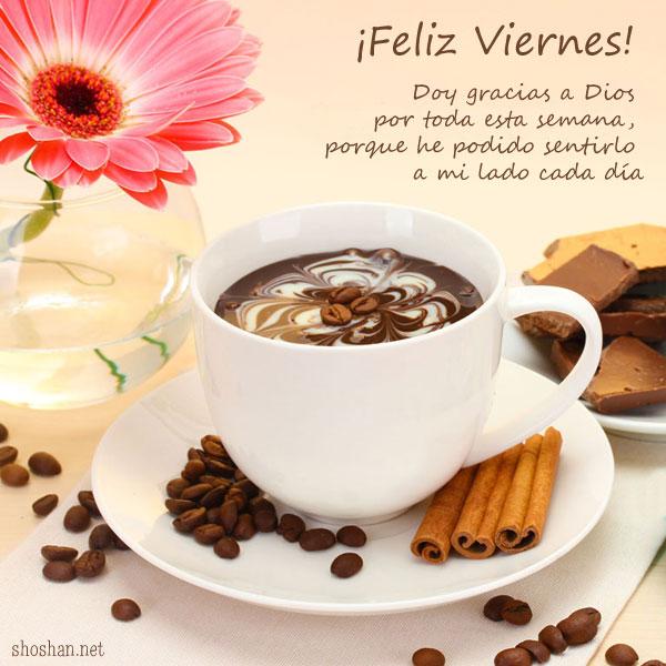 Buenos dias good morning 4
