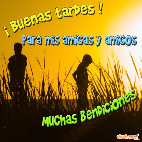 Buenas Tardes Amig@s - Página 3 Buenas_tardes_bendiciones