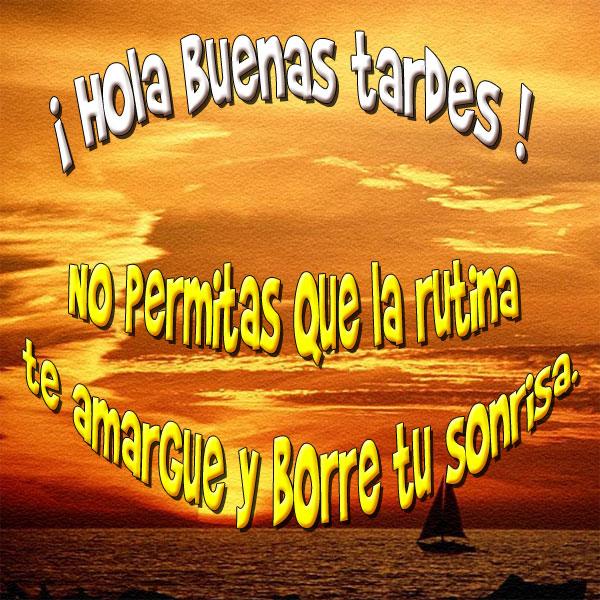 Buenos días,Tardes, Noche Septiembre 2016 Hola_buenas_tardes