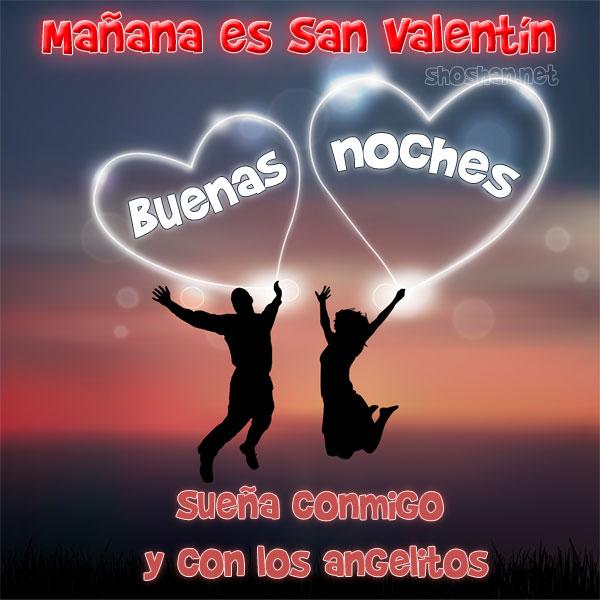 ===Para esa persona tan especial...=== - Página 4 Buenas_noches_san_valentin